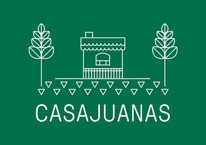 Casajuanas