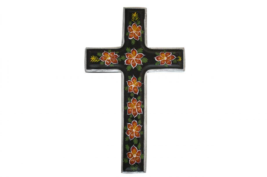 Cruz Mexicana